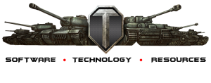 TankSTR